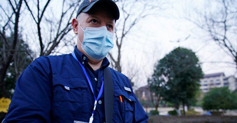 w-h-o-researcher-on-his-trip-to-china-seeking-virus-origins