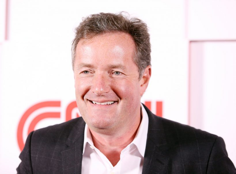 piers-morgan-quits-good-morning-britain-after-meghan-markle-comments