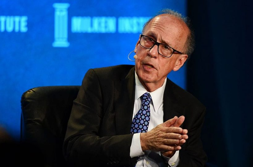 significant-scarring-will-limit-pent-up-consumer-demand-stephen-roach