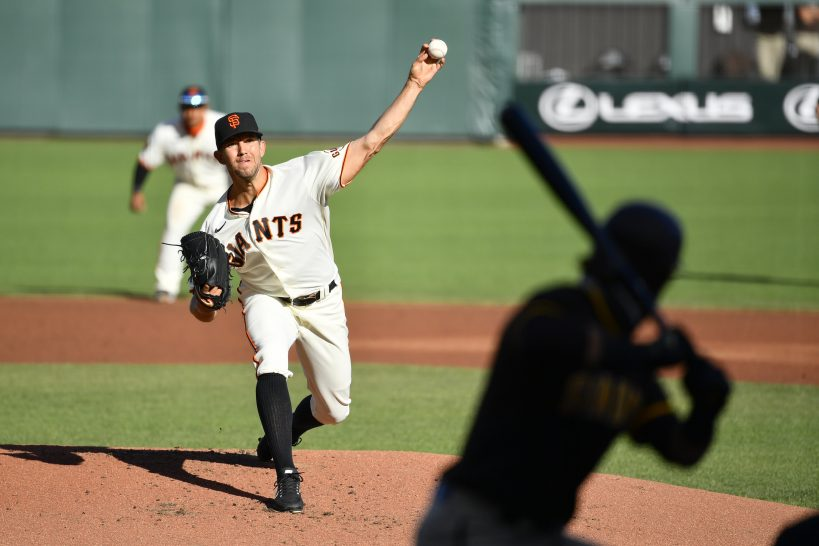 san-francisco-giants-add-sports-agency-pivot-to-save-on-travel-costs