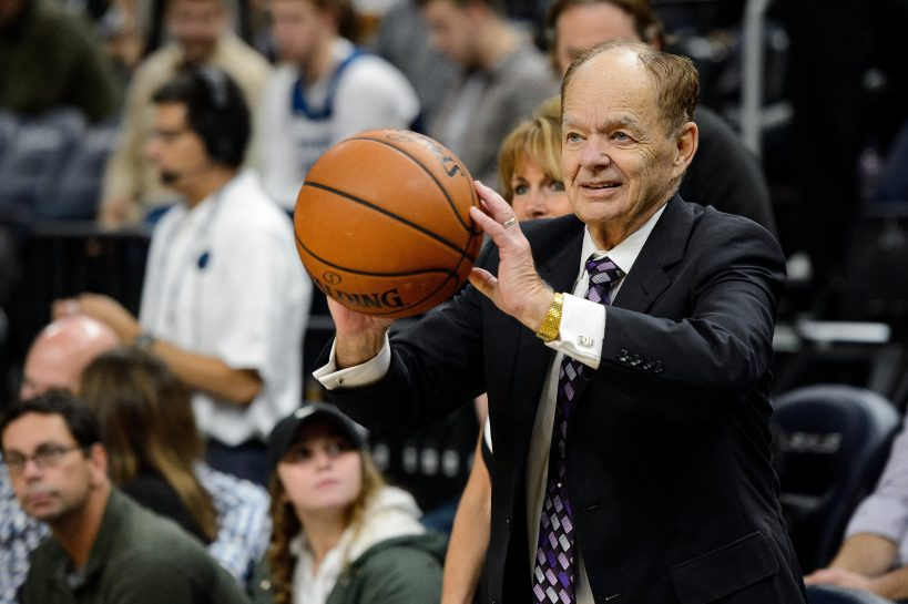 minnesota-timberwolves-could-sell-for-over-1-billion