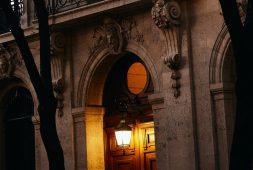 jeffrey-epsteins-manhattan-mansion-sold-for-51-million