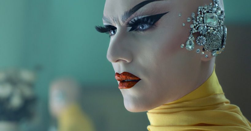 drag-star-sasha-velour-lip-syncs-for-her-operatic-life