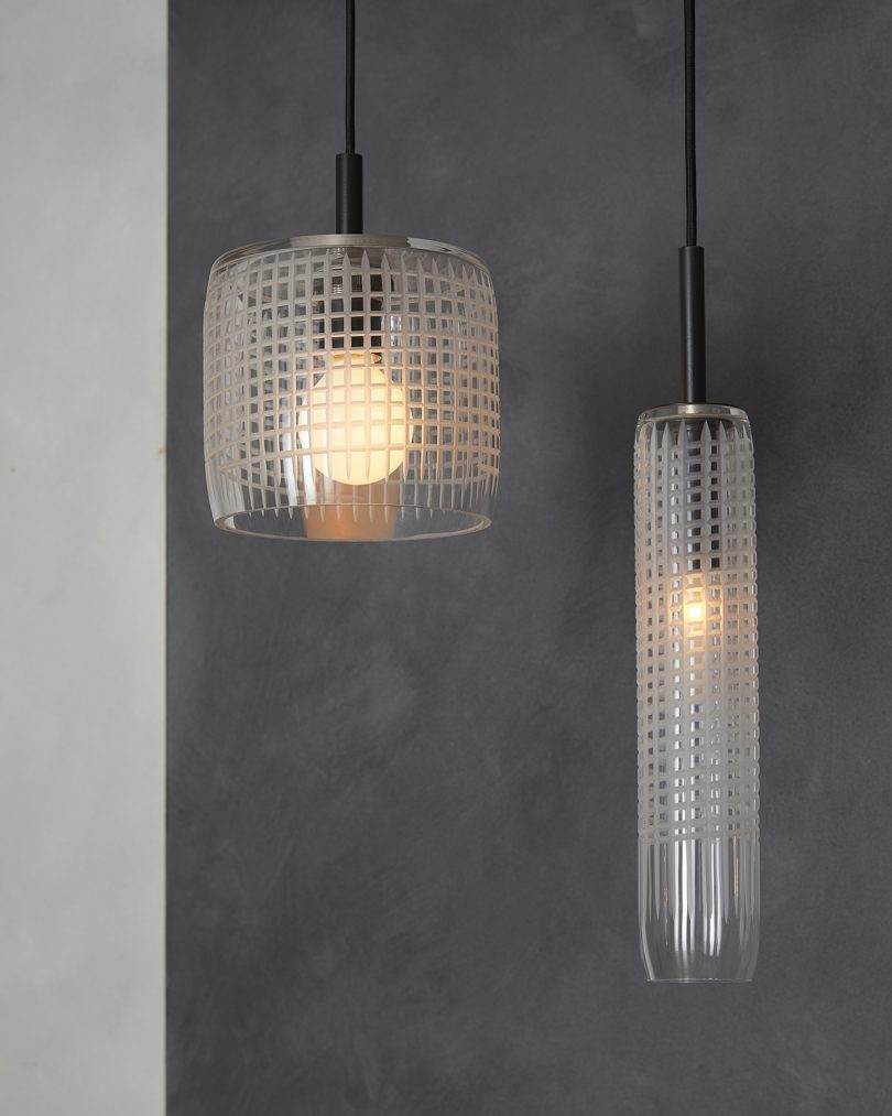 check-out-the-workshop-apd-for-arteriors-lighting-decor-collection