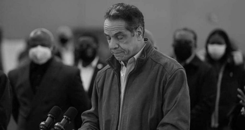 gov-cuomo-must-face-criminal-probe-into-latest-sexual-assault-claim