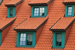 how-much-does-roof-replacement-cost