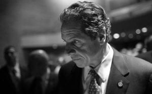 could-gov-cuomo-face-criminal-charges-over-sex-harassment-accusations