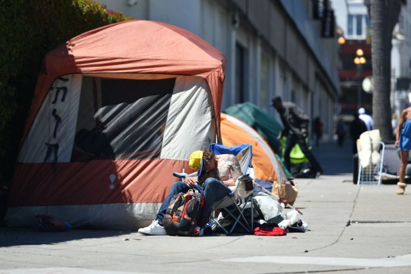 san-francisco-taxpayers-paying-16-1-million-for-homeless-sleeping-villages