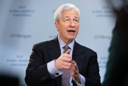 jamie-dimon-says-u-s-consumers-are-coiled-ready-to-go-with-2-trillion-more-in-checking-accounts