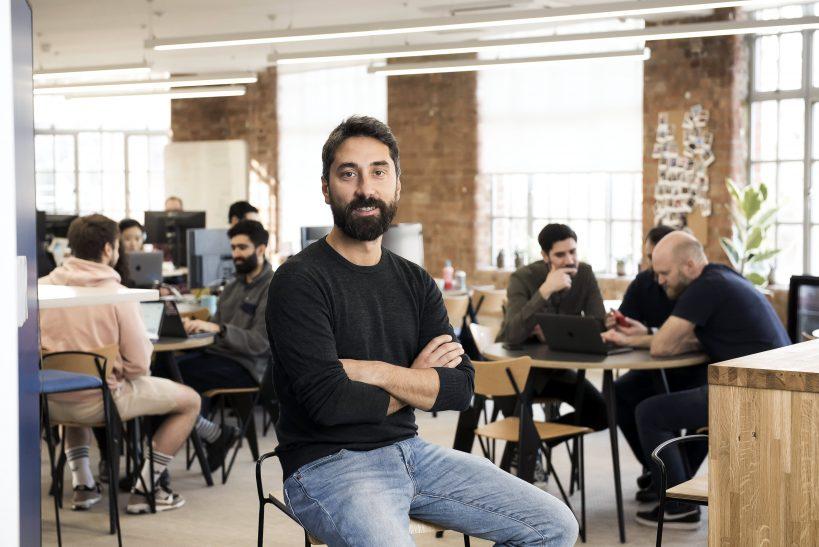 british-fintech-start-up-truelayer-raises-70-million