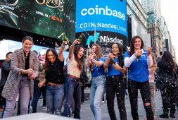 coinbase-coin-climbs-11-in-premarket-after-nasdaq-debut