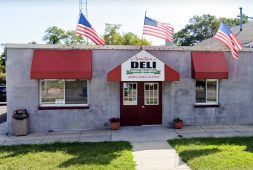 hometown-international-nj-deli-owner-worth-millions-in-stock