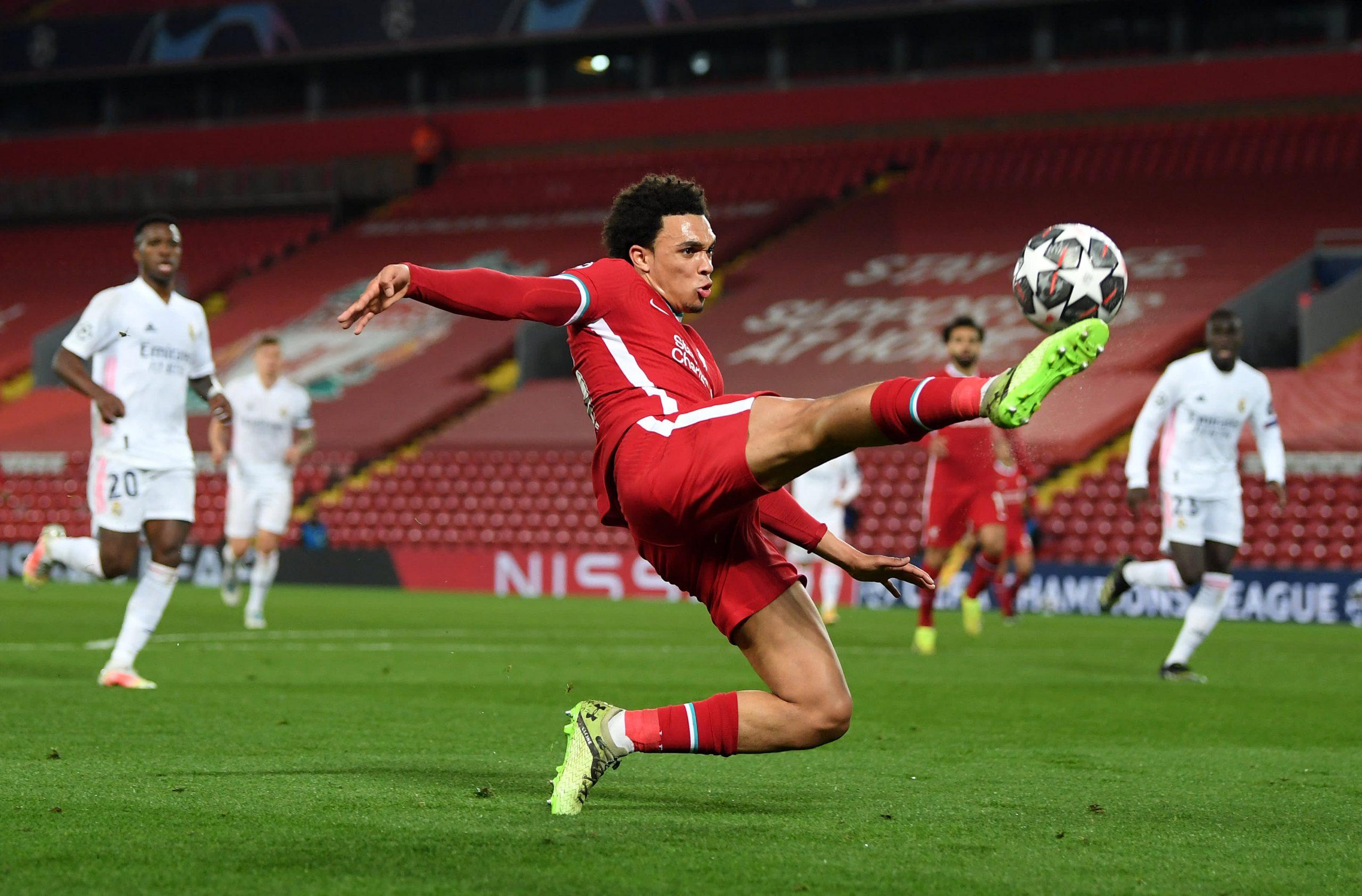 european-super-league-announces-12-football-clubs-6-from-england