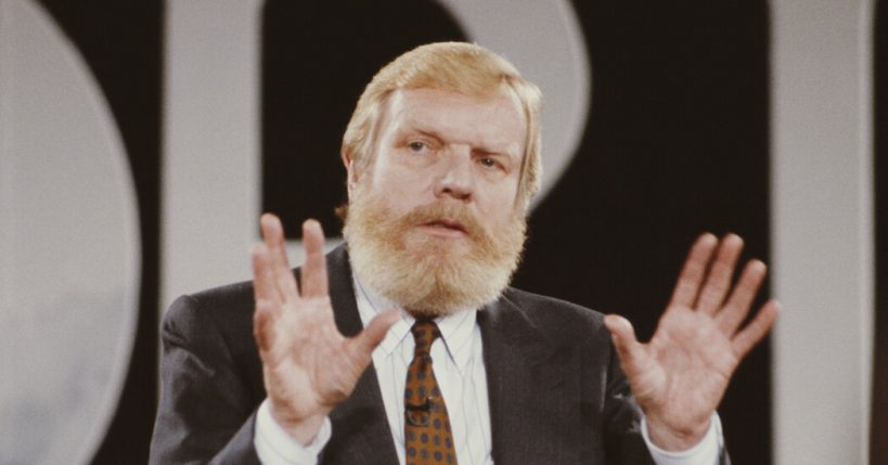 john-naisbitt-business-guru-and-author-of-megatrends-dies-at-92