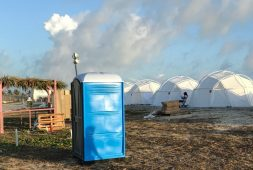fyre-festival-ticket-holders-win-7220-each-in-class-action-settlement