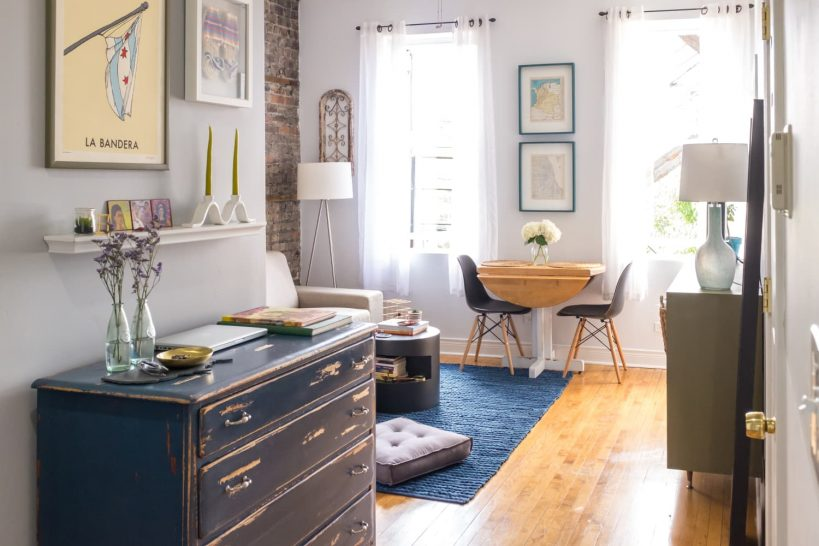 the-best-8-entry-tables-for-small-spaces-under-300