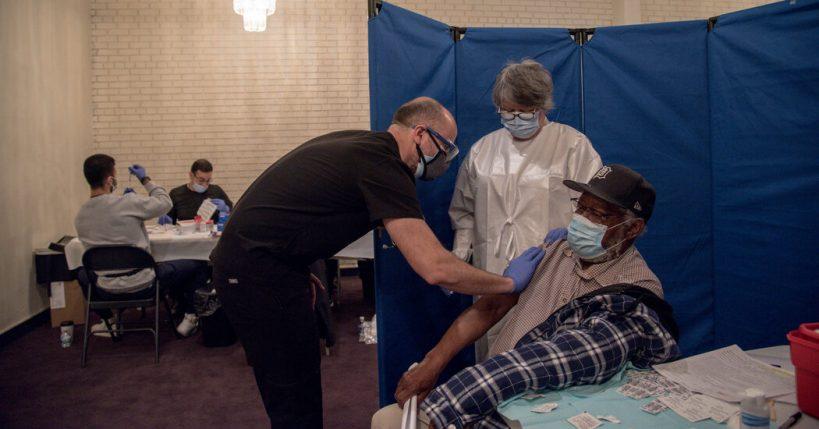 covid-surge-in-michigan-alarms-health-experts