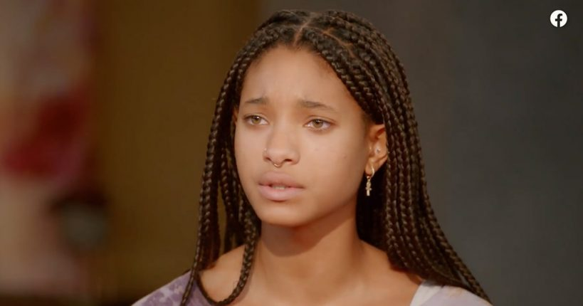 watch-willow-smith-open-up-about-polyamory-on-red-table-talk