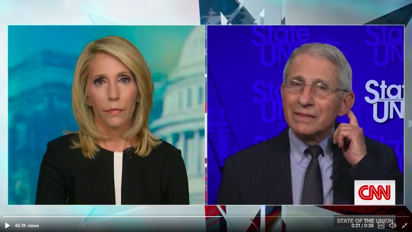 dr-fauci-suggests-mass-shootings-are-a-public-health-issue