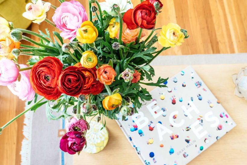 the-best-mothers-day-flowers-to-buy-online-2021