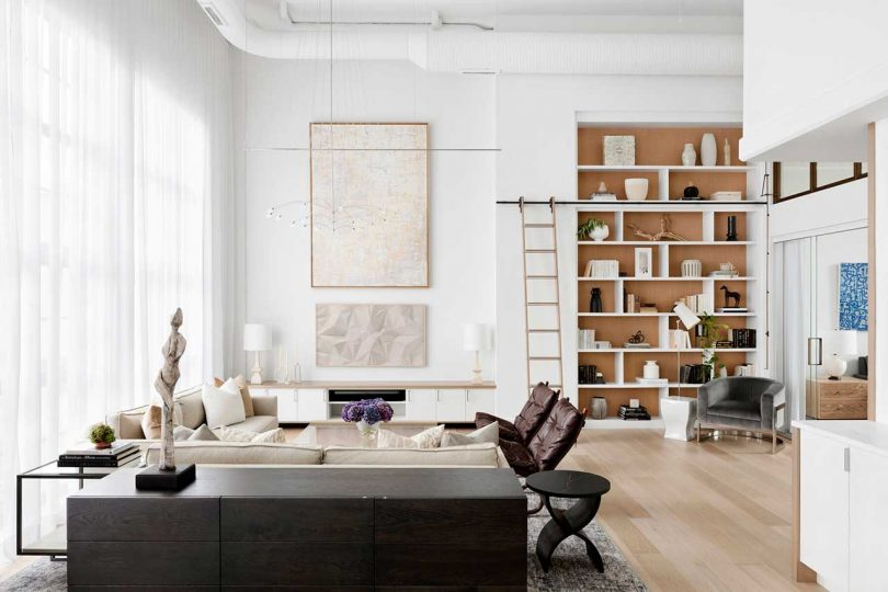 laura-hodges-on-bringing-global-style-home