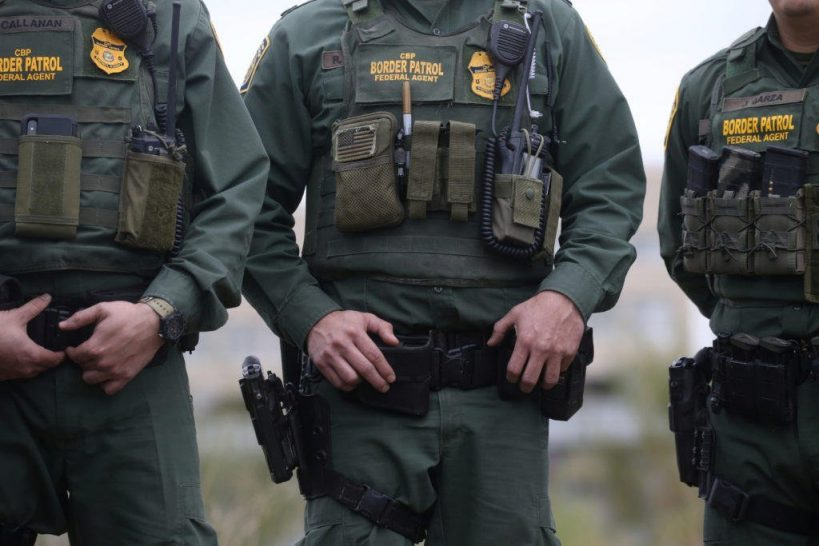 border-patrol-agent-hospitalized-with-covid-after-responding-to-bidens-border-crisis