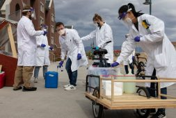 how-a-colorado-campus-became-a-pandemic-laboratory