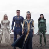 before-we-get-into-the-eternals-we-have-to-talk-about-the-celestials