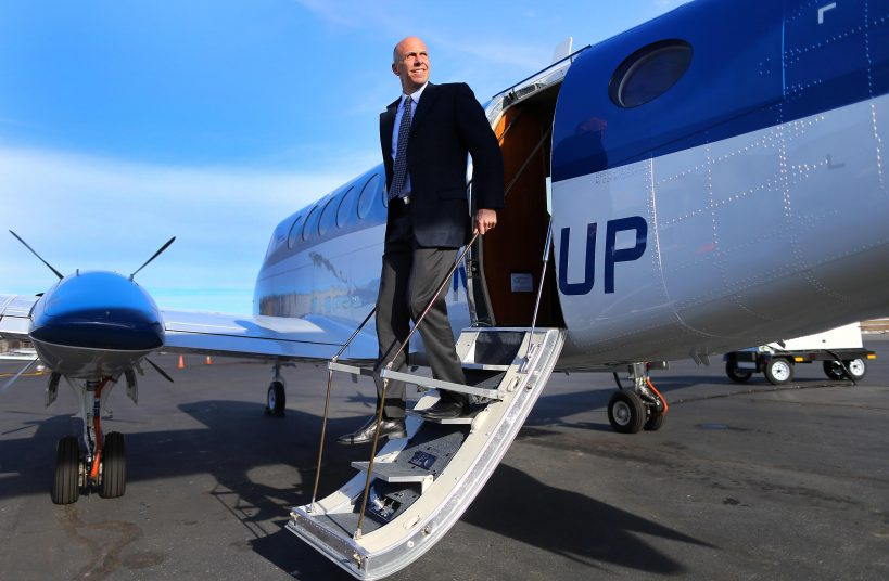 wheels-up-revenue-surges-68-amid-robust-demand-for-private-jet-travel