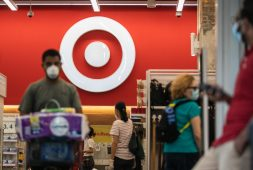 target-cvs-and-starbucks-update-mask-policy-for-vaccinated-customers