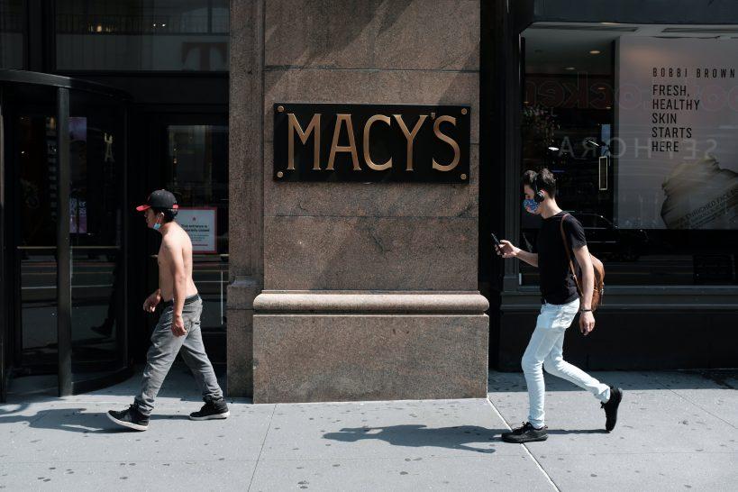 macys-m-q1-2021-earnings-beat