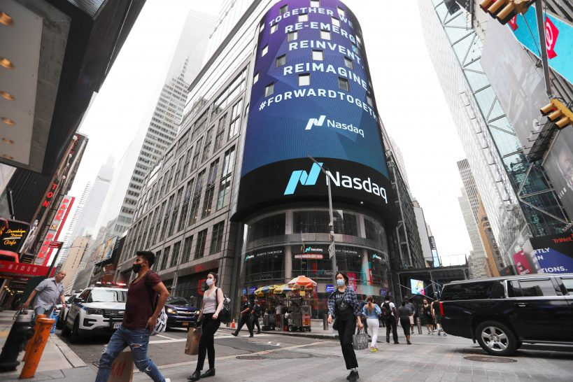 stock-futures-are-flat-after-wall-street-begins-week-with-modest-losses