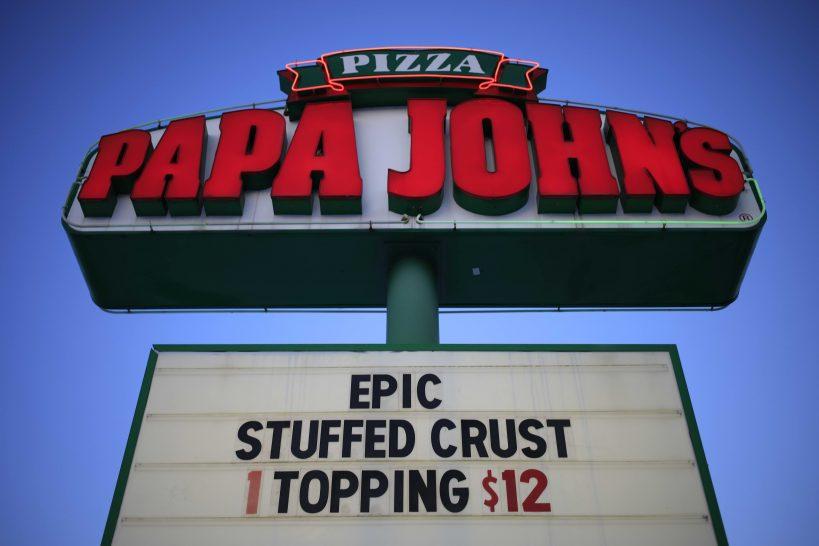 papa-johns-pzza-q1-2021-earnings-beat