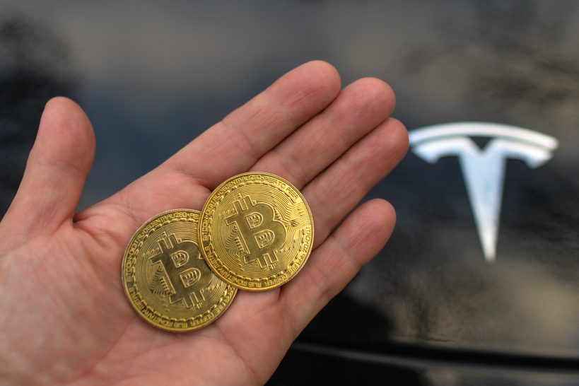 bitcoin-btc-price-falls-after-tesla-stops-car-purchases-with-crypto