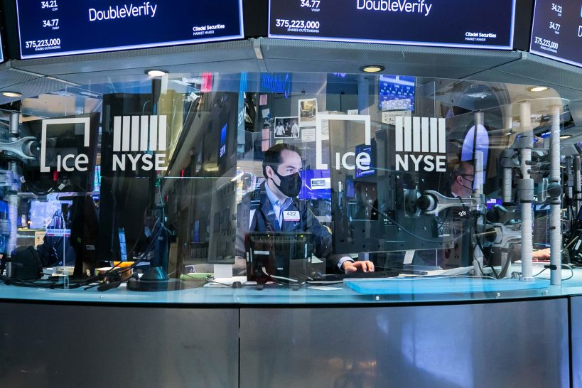 5-things-to-know-before-the-stock-market-opens-thursday-may-13