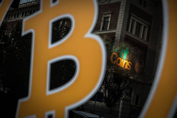 bitcoin-btc-price-falls-back-below-40000-after-wild-trading-week