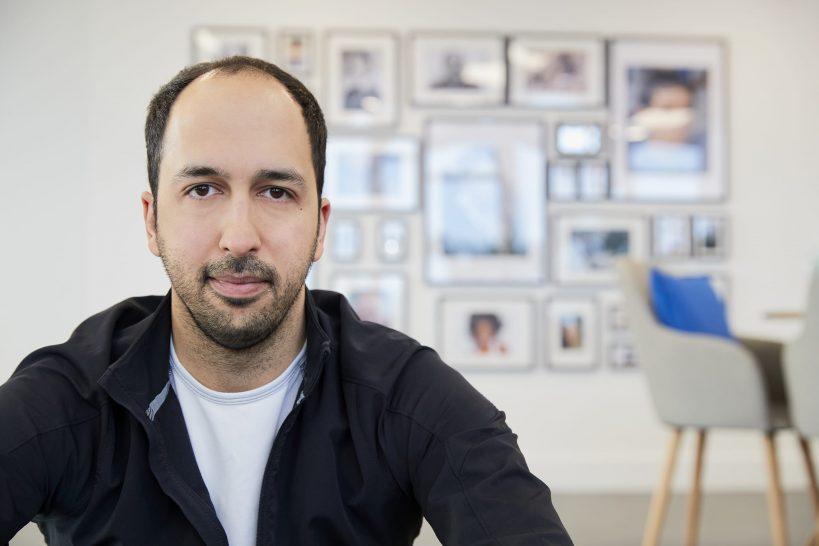 uk-health-startup-huma-raises-130-million-from-investors