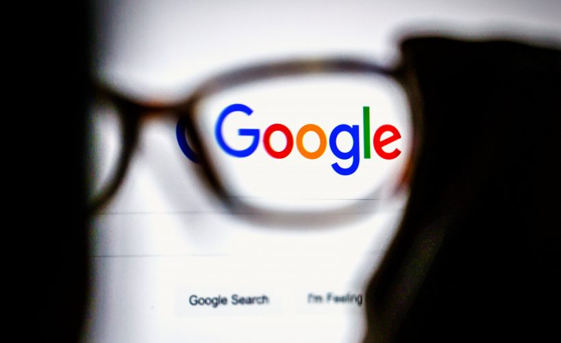 privacy-laws-need-updating-after-google-deal-with-hca-healthcare-medical-ethics-professor-says