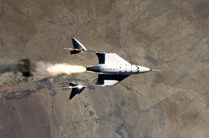 virgin-galactic-completes-third-spaceflight-of-vss-unity