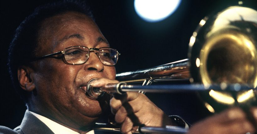 curtis-fuller-a-powerful-voice-on-jazz-trombone-dies-at-88