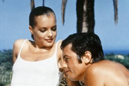 la-piscine-review-pretty-rich-people-behaving-poorly