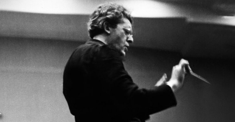 the-conductor-who-whipped-american-orchestras-into-shape