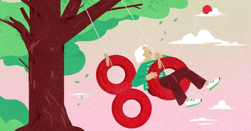 a-jane-brody-birthday-milestone-80