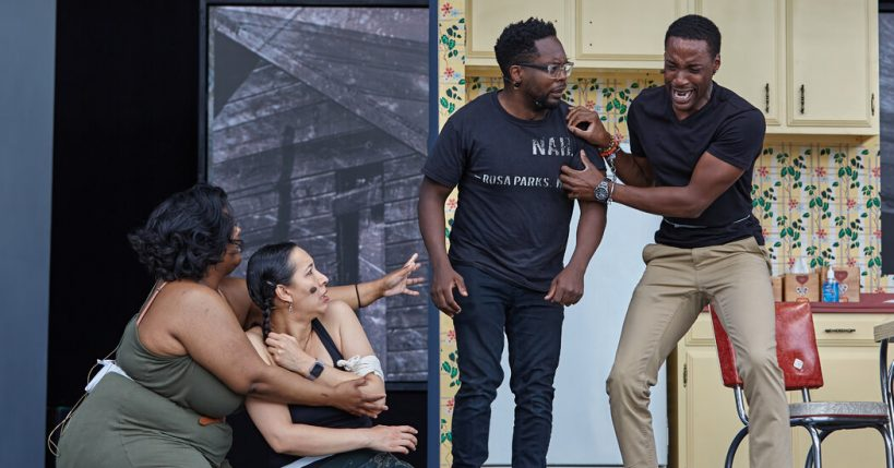 a-black-composers-intense-opera-gets-a-rare-staging