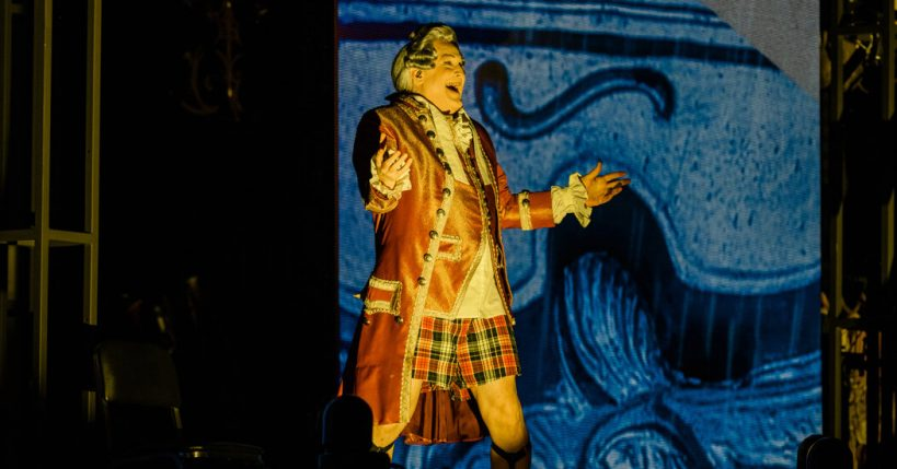 rossini-at-the-drive-in-as-san-francisco-opera-returns