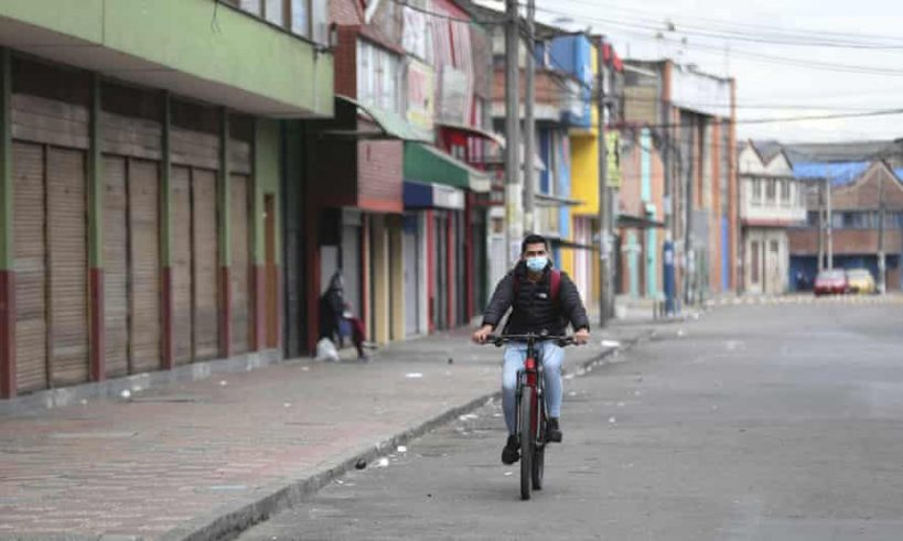 covid-political-chaos-and-poverty-leave-south-america-at-viruss-mercy-brazil