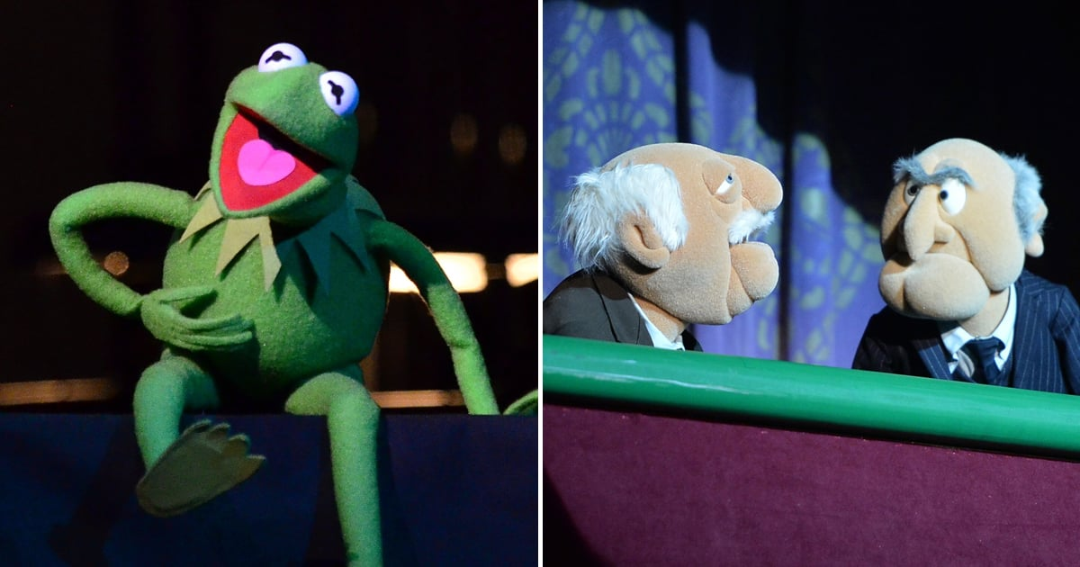 keegan-michael-keys-muppets-skit-on-saturday-night-live
