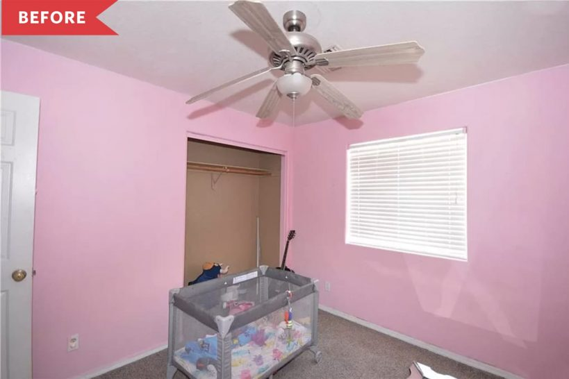 modern-farmhouse-bedroom-redo-small-bedroom-redo-idea