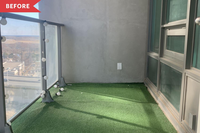 small-balcony-redo-small-balcony-decorating-idea