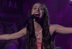 watch-olivia-rodrigos-performances-on-saturday-night-live